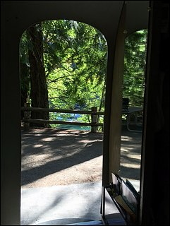 Click image for larger version  Name:View from our Airstream Door.JPG Views:135 Size:223.6 KB ID:267662