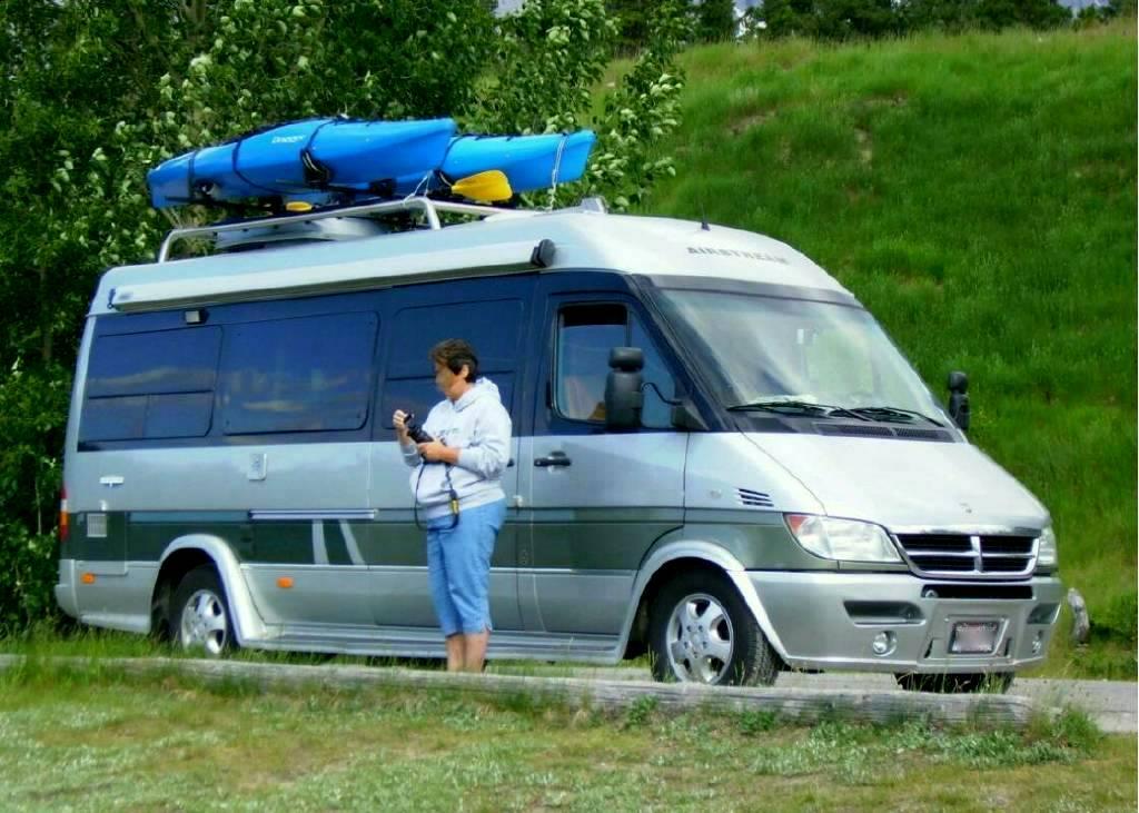 Click image for larger version  Name:2015_resale_kayak.jpg Views:126 Size:108.4 KB ID:267678