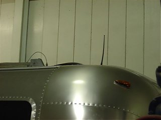 Click image for larger version  Name:stubby antenna.jpg Views:228 Size:20.3 KB ID:2677