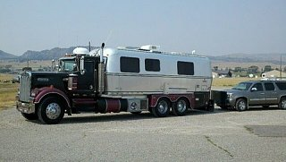 Click image for larger version  Name:avion_truck_camper.jpg Views:335 Size:27.5 KB ID:268090
