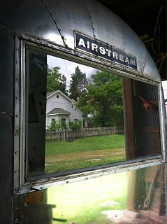 Click image for larger version  Name:ImageUploadedByAirstream Forums1470100900.406165.jpg Views:101 Size:85.1 KB ID:268127