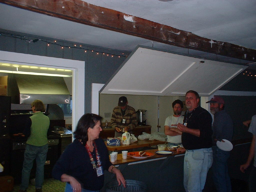 Click image for larger version  Name:pumpkin rally 010.jpg Views:70 Size:102.7 KB ID:26816
