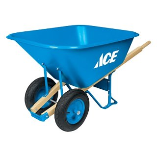 Click image for larger version  Name:wheelbarrow.jpg Views:50 Size:60.6 KB ID:268174