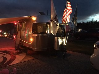 Click image for larger version  Name:ImageUploadedByAirstream Forums1470193347.322166.jpg Views:344 Size:97.0 KB ID:268190
