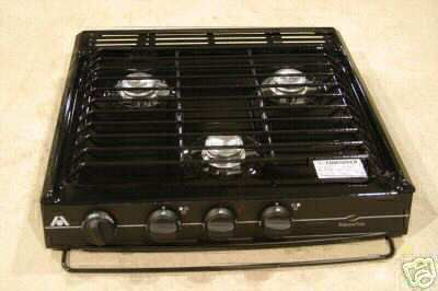 Click image for larger version  Name:stove.jpg Views:89 Size:17.8 KB ID:26830