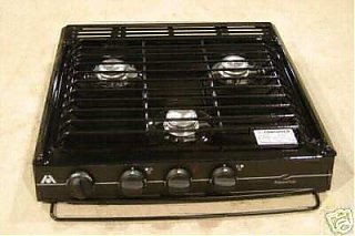 Click image for larger version  Name:stove.jpg Views:99 Size:17.8 KB ID:26830