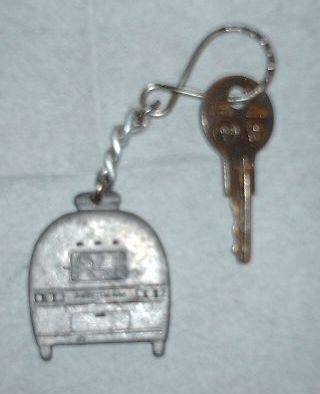 Click image for larger version  Name:67 keychain 2.jpg Views:75 Size:26.4 KB ID:26832