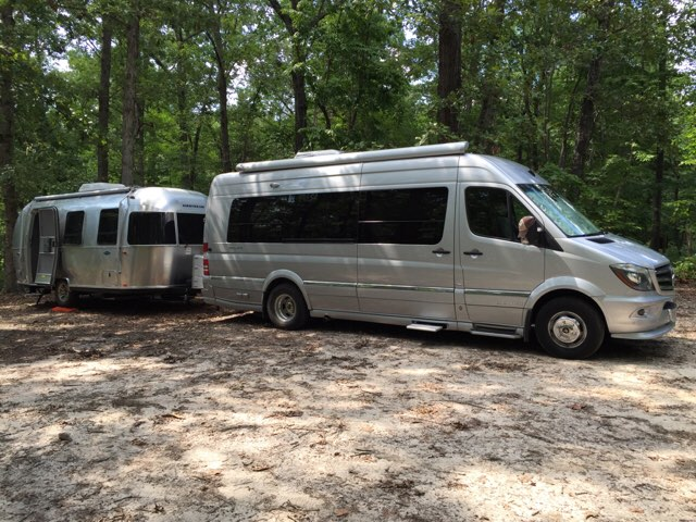 Click image for larger version  Name:ImageUploadedByAirstream Forums1470540304.953638.jpg Views:123 Size:107.6 KB ID:268491