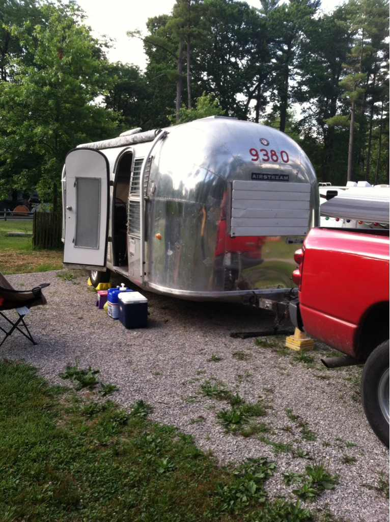 Click image for larger version  Name:ImageUploadedByAirstream Forums1470543680.052494.jpg Views:19 Size:104.8 KB ID:268492