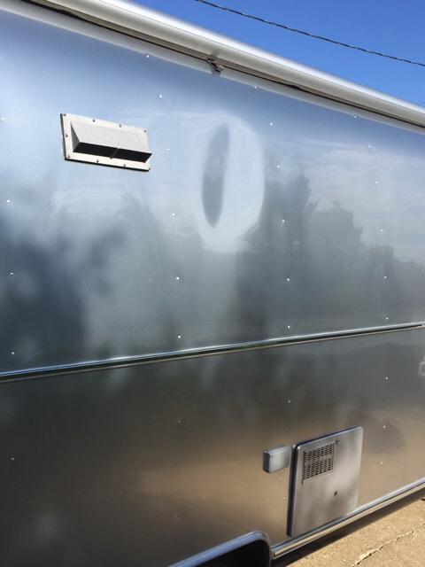 Click image for larger version  Name:ImageUploadedByAirstream Forums1470588186.381202.jpg Views:108 Size:82.3 KB ID:268501