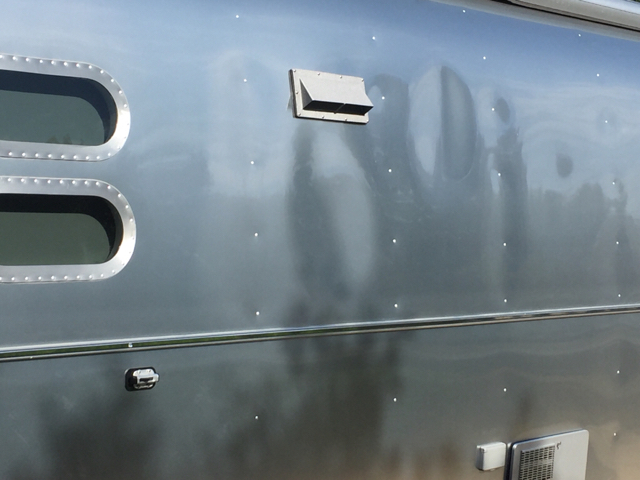 Click image for larger version  Name:ImageUploadedByAirstream Forums1470588274.361858.jpg Views:96 Size:284.2 KB ID:268502