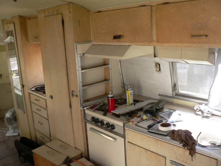 Click image for larger version  Name:Galley before.JPG Views:109 Size:95.1 KB ID:26854