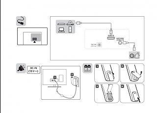 Click image for larger version  Name:Manual_pdf.jpg Views:111 Size:65.0 KB ID:268562