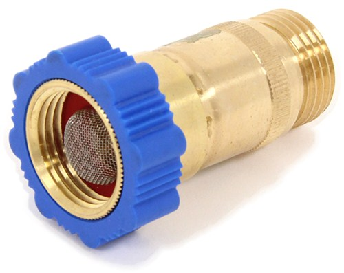 Click image for larger version  Name:pressure regulator.jpg Views:66 Size:37.2 KB ID:268593