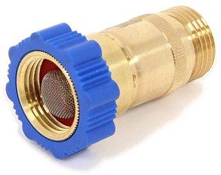 Click image for larger version  Name:pressure regulator.jpg Views:170 Size:37.2 KB ID:268593