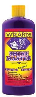 Click image for larger version  Name:Wizards.jpg Views:90 Size:132.4 KB ID:268598