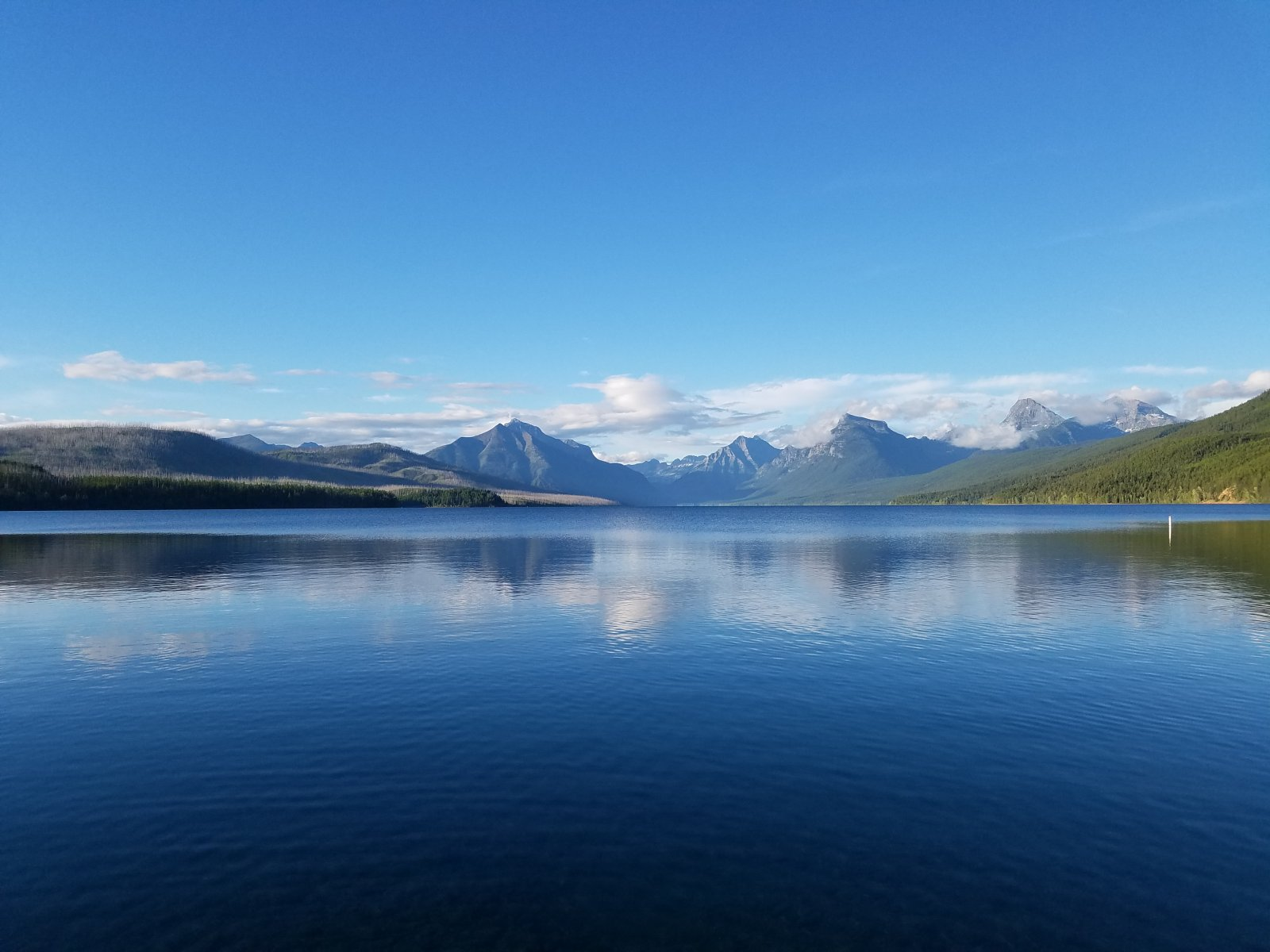 Click image for larger version  Name:Lake McDonald West Glacier.jpg Views:57 Size:200.0 KB ID:268634