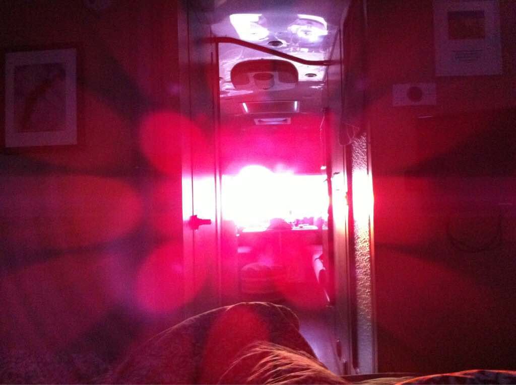 Click image for larger version  Name:ImageUploadedByAirstream Forums1470863644.326143.jpg Views:117 Size:48.5 KB ID:268768