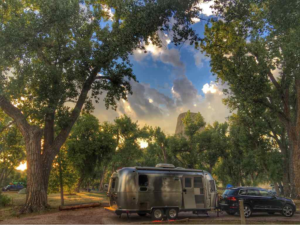 Click image for larger version  Name:ImageUploadedByAirstream Forums1470882228.718759.jpg Views:155 Size:83.9 KB ID:268787