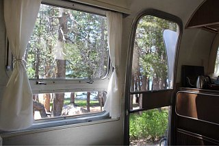Click image for larger version  Name:ImageUploadedByAirstream Forums1470893444.707615.jpg Views:167 Size:63.9 KB ID:268794