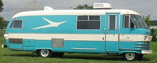 Click image for larger version  Name:ImageUploadedByAirstream Forums1470917566.820581.jpg Views:185 Size:159.3 KB ID:268803