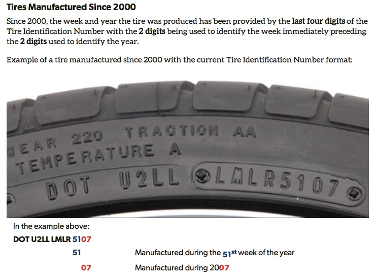 Click image for larger version  Name:Tire Date Code.jpg Views:32 Size:97.2 KB ID:268815