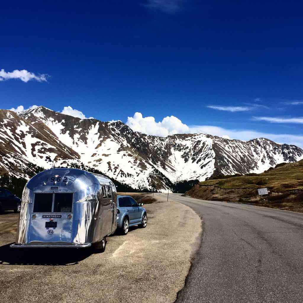 Click image for larger version  Name:ImageUploadedByAirstream Forums1470957236.362179.jpg Views:111 Size:89.9 KB ID:268845
