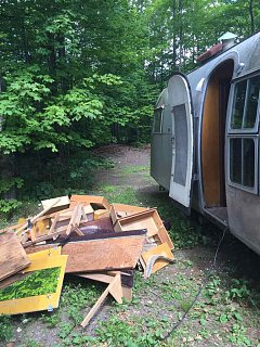 Click image for larger version  Name:ImageUploadedByAirstream Forums1471092316.611615.jpg Views:66 Size:86.2 KB ID:268934