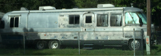 Name:   ImageUploadedByAirstream Forums1471222554.832125.jpg Views: 129 Size:  53.0 KB