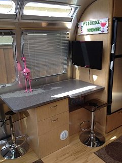 Click image for larger version  Name:ImageUploadedByAirstream Forums1471278863.631632.jpg Views:281 Size:65.2 KB ID:269148