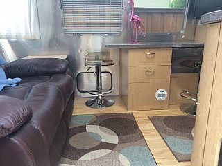Click image for larger version  Name:ImageUploadedByAirstream Forums1471278916.002788.jpg Views:431 Size:73.8 KB ID:269149