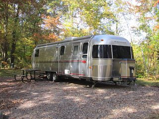 Click image for larger version  Name:ImageUploadedByAirstream Forums1471345784.405803.jpg Views:107 Size:293.2 KB ID:269193
