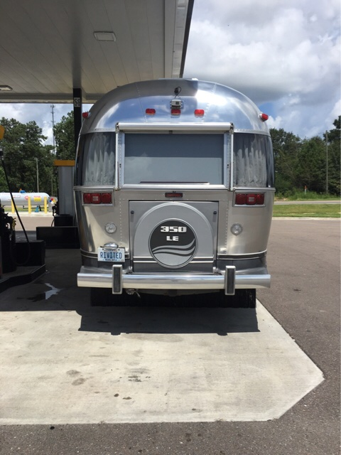 Click image for larger version  Name:ImageUploadedByAirstream Forums1471457659.061007.jpg Views:34 Size:99.4 KB ID:269316