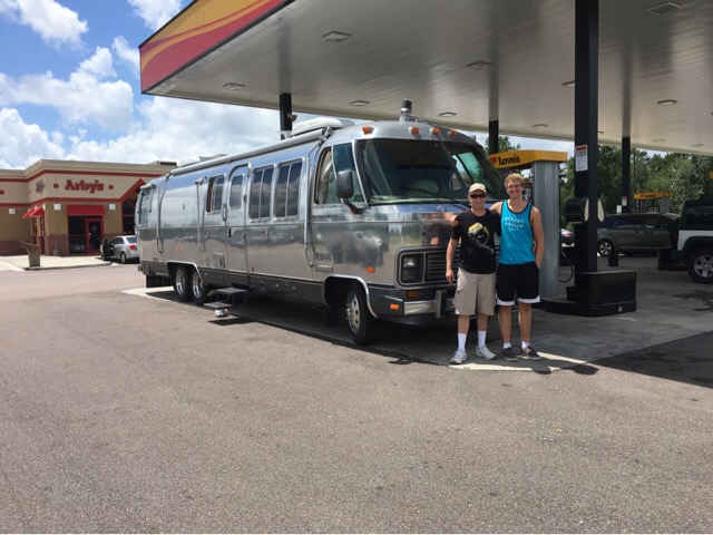 Click image for larger version  Name:ImageUploadedByAirstream Forums1471457682.295630.jpg Views:38 Size:99.1 KB ID:269317