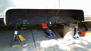 Click image for larger version  Name:20160501_145244_resized_1.jpg Views:69 Size:207.7 KB ID:269392