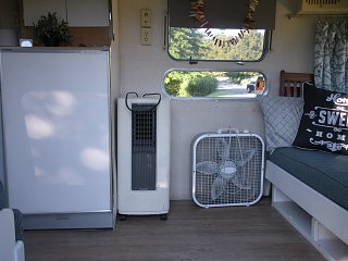 Click image for larger version  Name:airstream ac 011.jpg Views:85 Size:246.0 KB ID:269590
