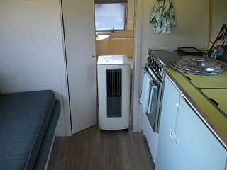 Click image for larger version  Name:airstream ac 012.jpg Views:103 Size:250.1 KB ID:269591