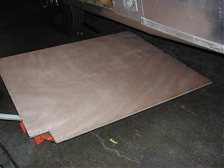 Click image for larger version  Name:plywood.jpg Views:125 Size:194.8 KB ID:26962