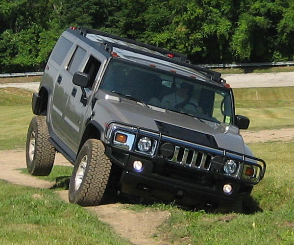 Click image for larger version  Name:Hummer on 3 Wheels.JPG Views:65 Size:77.2 KB ID:26969