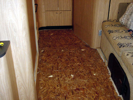 Click image for larger version  Name:bare-floor.jpg Views:978 Size:42.5 KB ID:2697