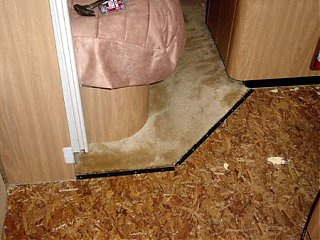 Click image for larger version  Name:join-to-carpet.jpg Views:961 Size:44.1 KB ID:2698