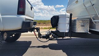 Click image for larger version  Name:ImageUploadedByAirstream Forums1471996545.247226.jpg Views:114 Size:267.9 KB ID:269848
