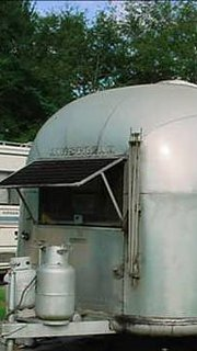 Click image for larger version  Name:ImageUploadedByAirstream Forums1472018332.679432.jpg Views:99 Size:194.8 KB ID:269861