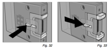 Click image for larger version  Name:Dometic 3-way Door Catch.jpg Views:98 Size:36.8 KB ID:269891
