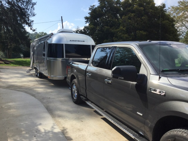Click image for larger version  Name:ImageUploadedByAirstream Forums1472245023.105904.jpg Views:96 Size:94.2 KB ID:270072