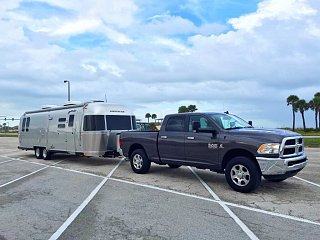 Click image for larger version  Name:ImageUploadedByAirstream Forums1472287248.947600.jpg Views:335 Size:60.0 KB ID:270098