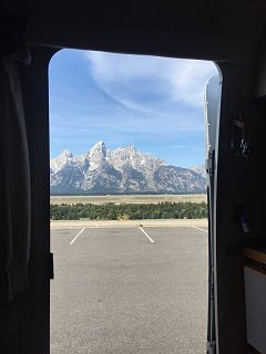 Click image for larger version  Name:ImageUploadedByAirstream Forums1472351164.813638.jpg Views:140 Size:82.4 KB ID:270179