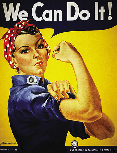 Click image for larger version  Name:rosie_riveter.jpg Views:65 Size:69.9 KB ID:27021