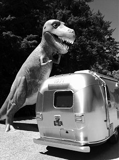 Click image for larger version  Name:ImageUploadedByAirstream Forums1472687862.756578.jpg Views:471 Size:152.6 KB ID:270463
