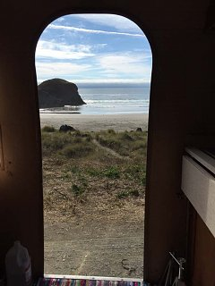 Click image for larger version  Name:ImageUploadedByAirstream Forums1472687873.571643.jpg Views:149 Size:56.6 KB ID:270464
